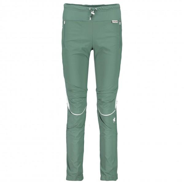 Maloja - Kid's LorientU. - Softshell trousers