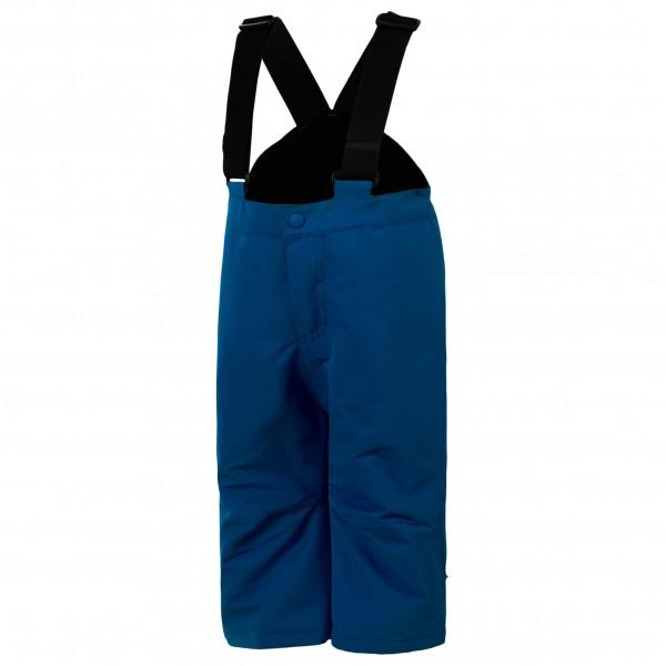 Color Kids - Kid's Runderland Padded Pants - Skibukse