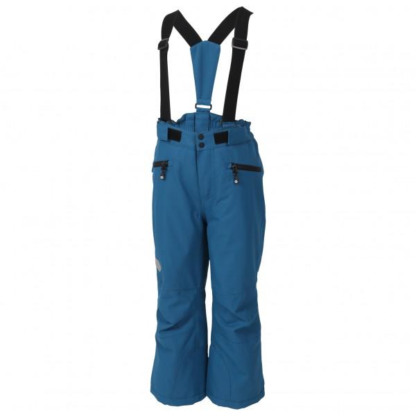 Color Kids - Kid's Sanglo Ski Pants - Ski trousers