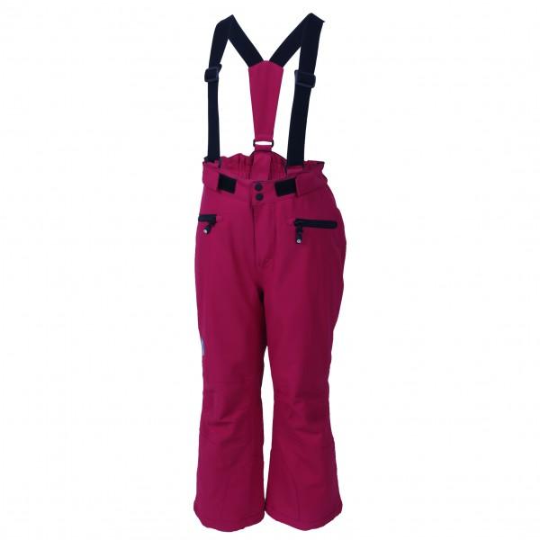 Color Kids - Kid's Sanglo Ski Pants - Skihose