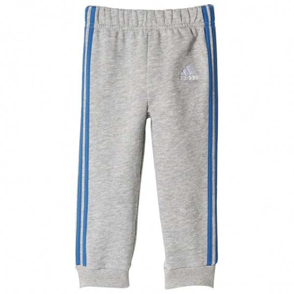 adidas - Kid's Favourite Knit Pant - Tracksuit trousers