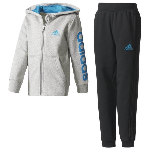 adidas - Kid's Hojo Tracksuit - Trainingsbroeken