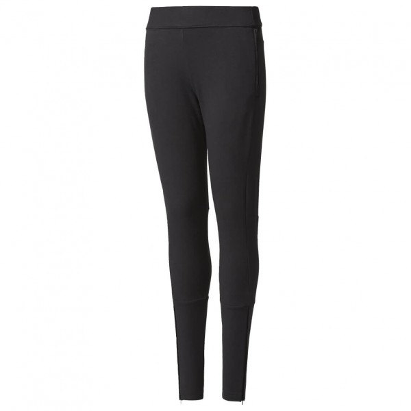 adidas - Girl's ID Skinny Pant - Trainingsbroeken