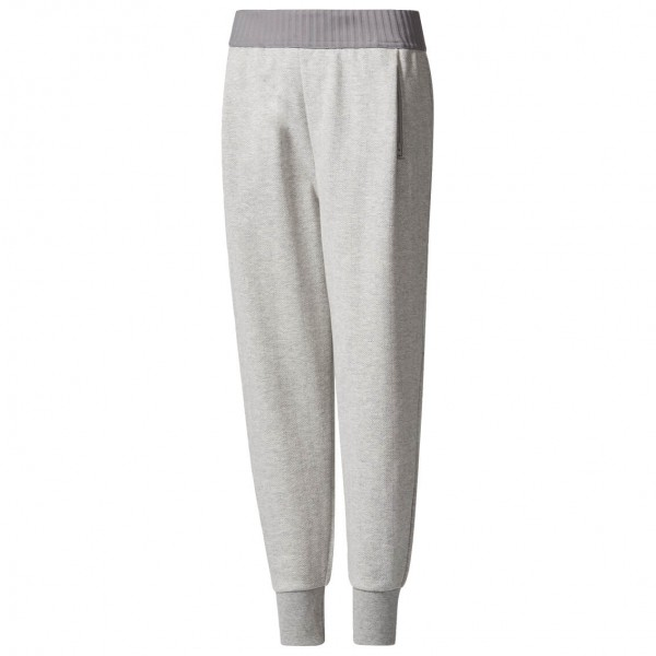 adidas - Girl's ID Wide Pant - Tracksuit trousers