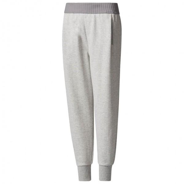 adidas - Girl's ID Wide Pant - Treningsbukser