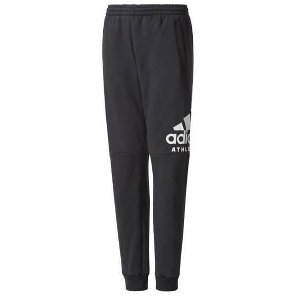 adidas - Boy's Sport ID Pant - Träningsbyxor