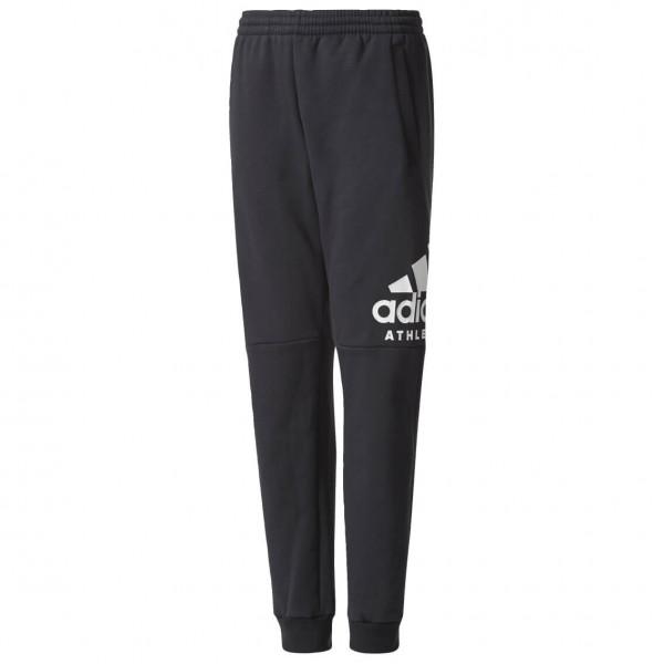 adidas - Boy's Sport ID Pant - Trainingshose