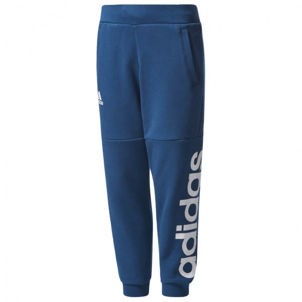 adidas - Kid's Sweat Pant - Tracksuit trousers
