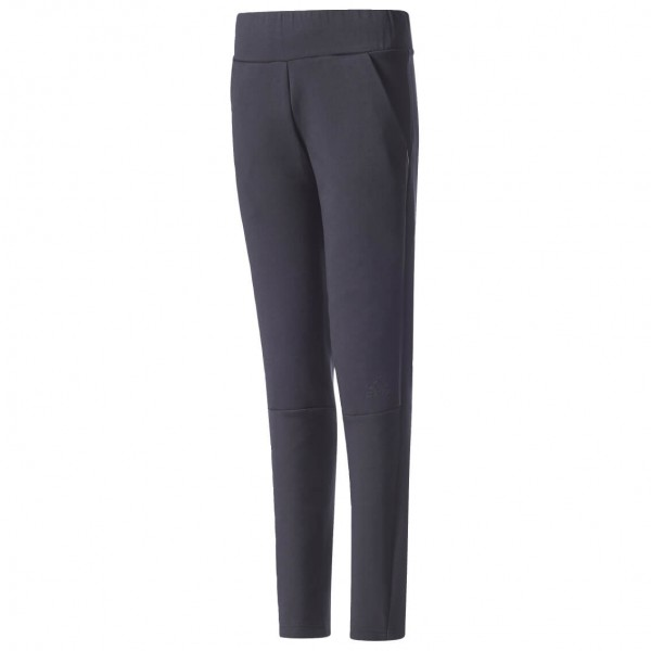 adidas - Girl''s Z.N.E Pant 2.0 - Tracksuit trousers