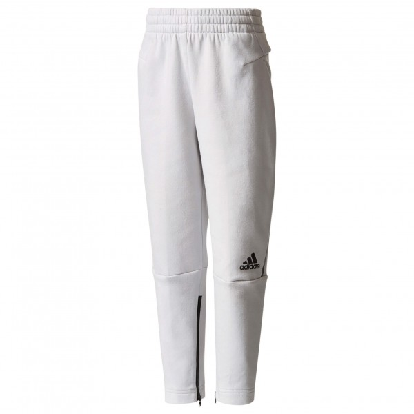 adidas - Little Boys Z.N.E. Pant - Tracksuit trousers
