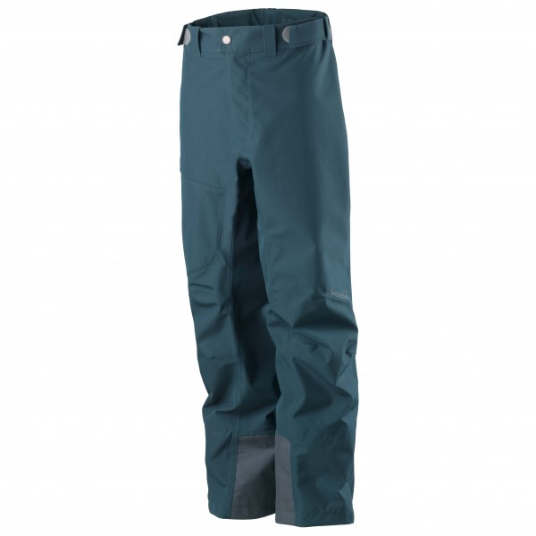 Houdini - Junior Candid Pants - Sadehousut