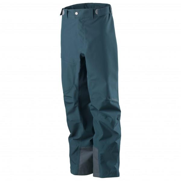 Houdini - Junior Candid Pants - Waterproof trousers