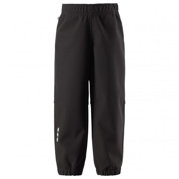 Reima - Kid's Oikotie Softshell Pants - Softshell trousers
