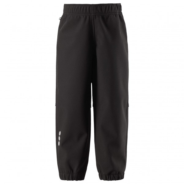 Reima - Kid's Oikotie Softshell Pants - Softshellbroeken