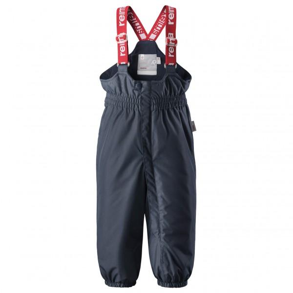 Reima - Kid's Stockholm Reimatec Winter Pants - Skibukser