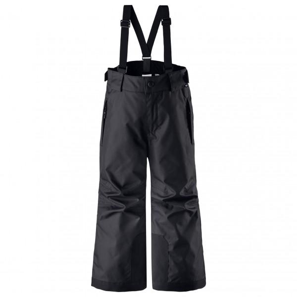 Reima - Kid's Takeoff Reimatec Winter Pants - Hiihto- ja lasketteluhousut