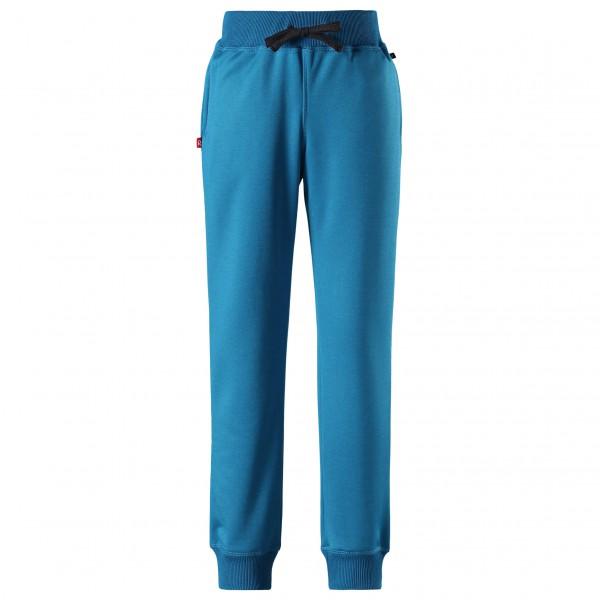 Reima - Kid's Talma Pants - Fleecehose