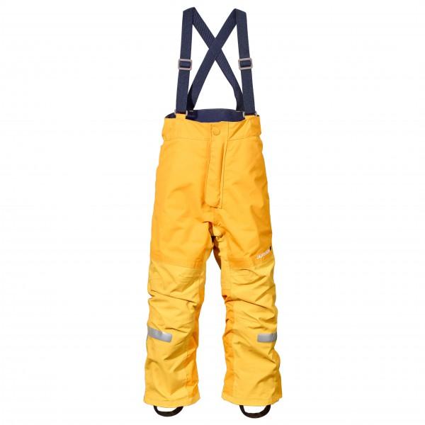 Didriksons - Idre Kid's Pants - Ski trousers