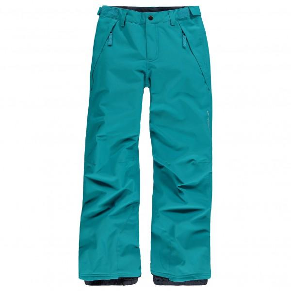O'Neill - Kid's Anvil Pant - Ski trousers