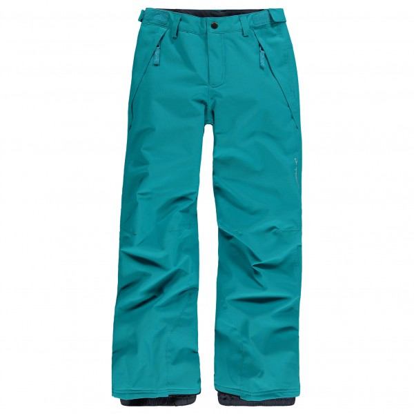 O'Neill - Kid's Anvil Pant - Skibukse