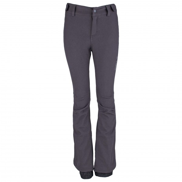 O'Neill - Kid's Gloss Pants - Softshellhousut