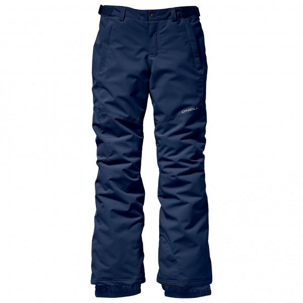 O'Neill - Kid's Charm Pants - Hiihto- ja lasketteluhousut