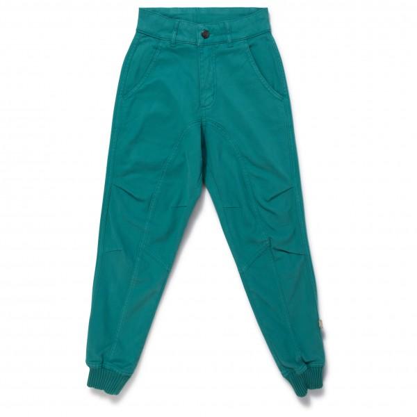 Nihil - Kid's Evasion Pant - Bouldering trousers