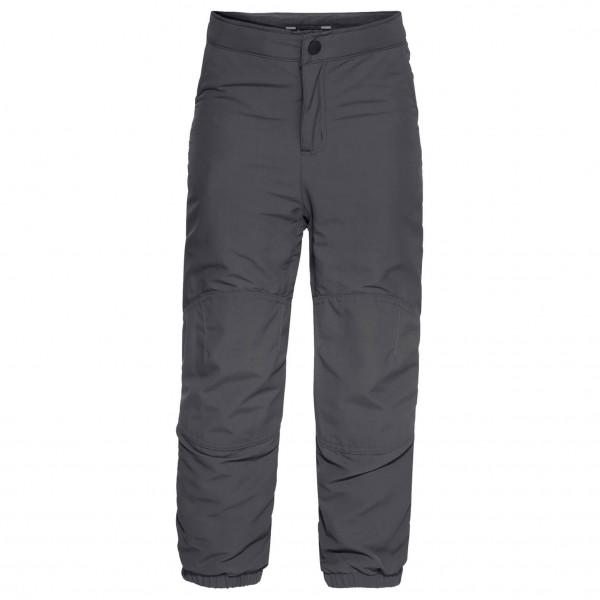 Vaude - Kid's Caprea Warmlined Pants II - Vinterbyxor