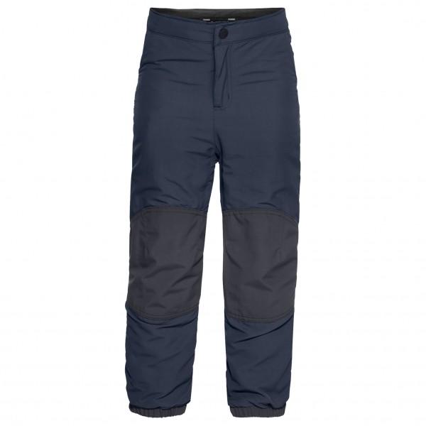 Vaude - Kid's Caprea Warmlined Pants II - Talvihousut