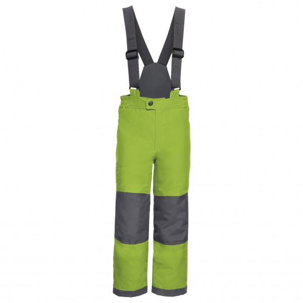 Vaude - Kid's Snow Cup Pants III - Ski trousers