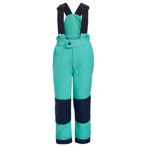 Vaude - Kid's Snow Cup Pants III - Skidbyxa