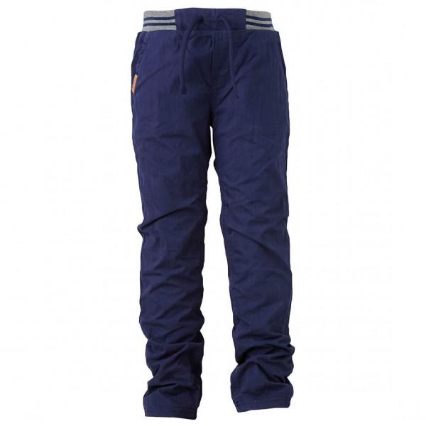 LEGO Wear - Kid's Build 507 Pants w/ Lining - Jeans