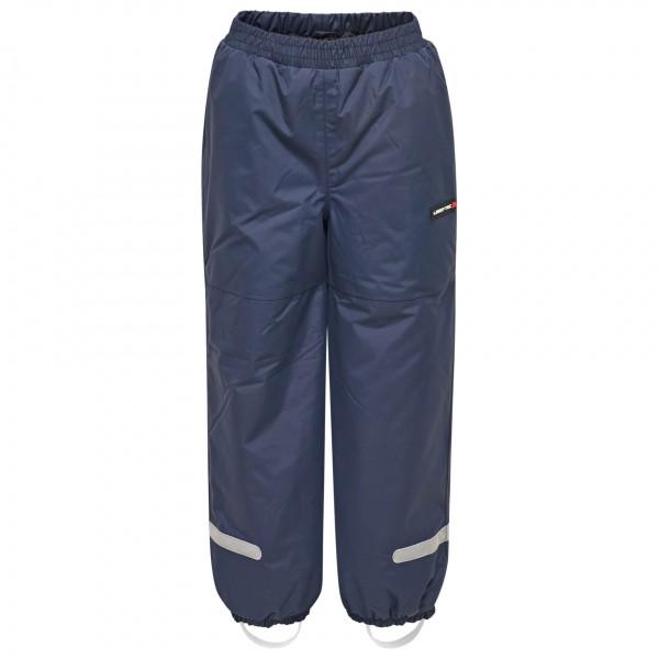 LEGO Wear - Kid's Pilou 772 Ski Pants - Ski trousers