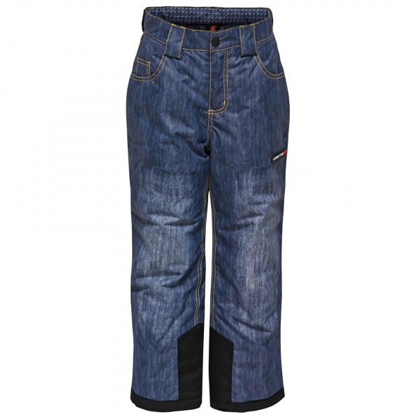 LEGO Wear - Kid's Pilou 775 Ski Pants - Ski trousers