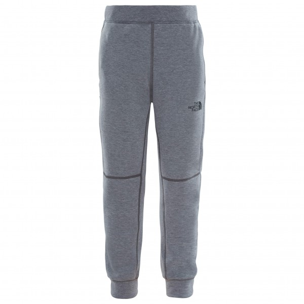 The North Face - Boy's Slacker Pant - Verryttelyhousut