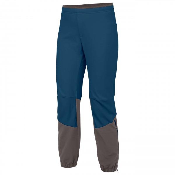 Salewa - Kid's Puez 2 PL Pnt - Mountaineering trousers