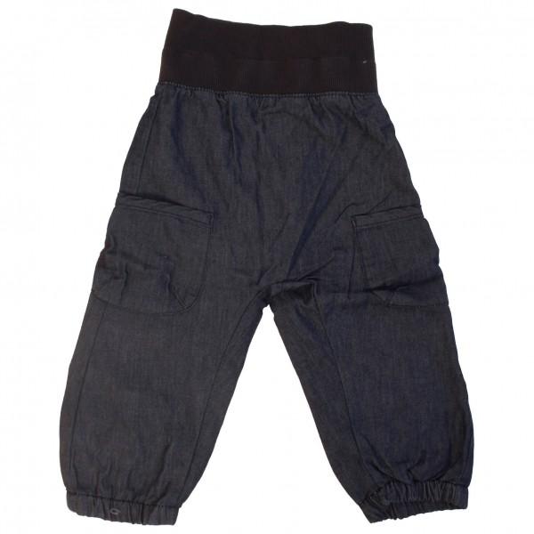 Minymo - Kid's Basic 37 Baggy Pants - Vrijetijdsbroek