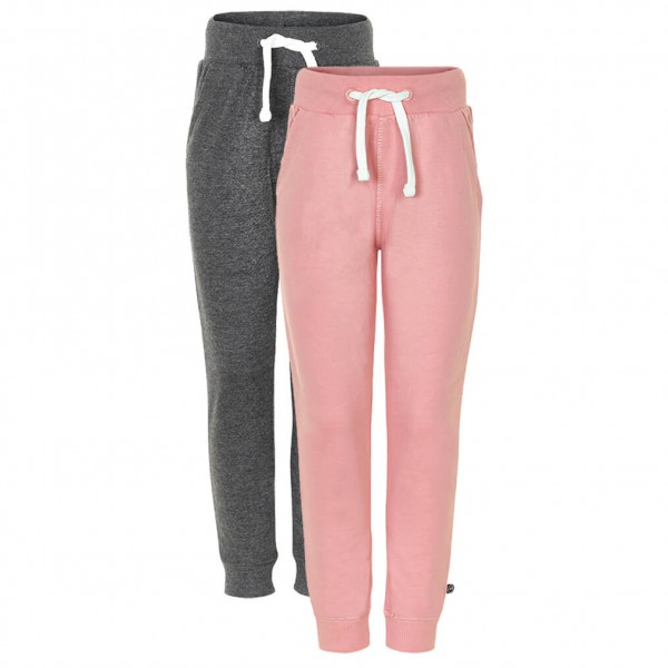 Minymo - Kid's Basic 37 Sweat Pants (2-Pack)