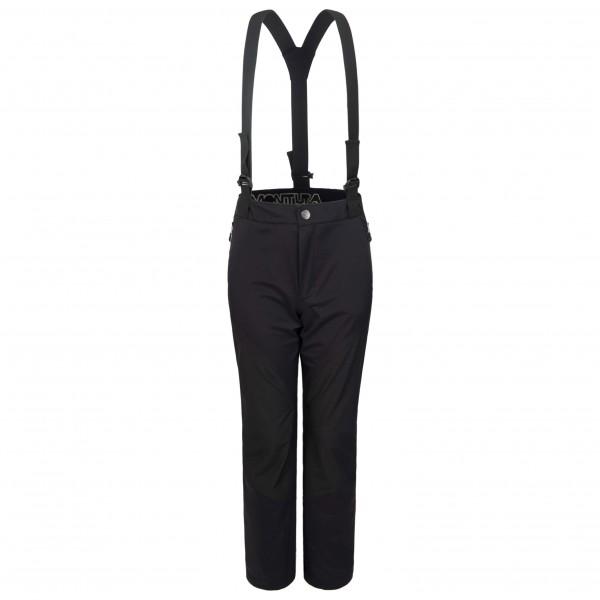 Montura - Olympia Pants Kids - Ski trousers
