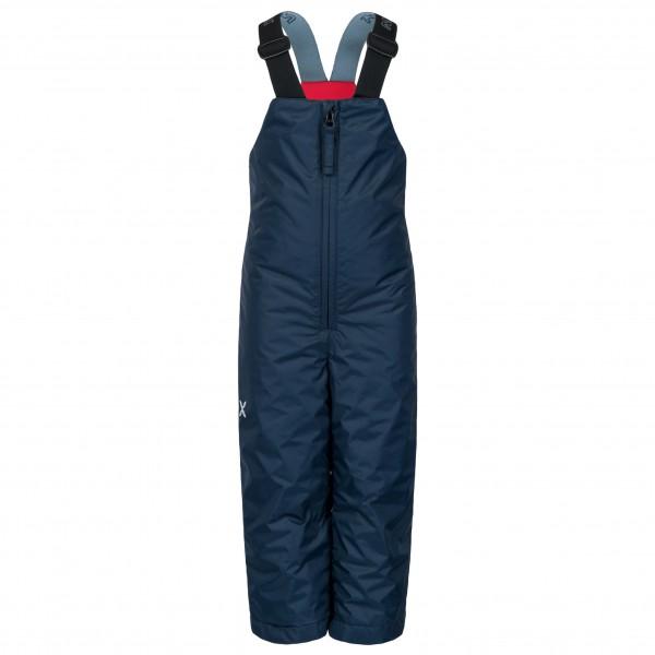 Montura - Snow Fun Pants Baby - Skibukse
