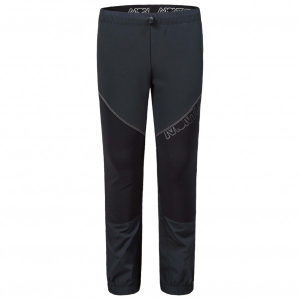 Montura - Upgrade Pants Kids - Retkeilyhousut