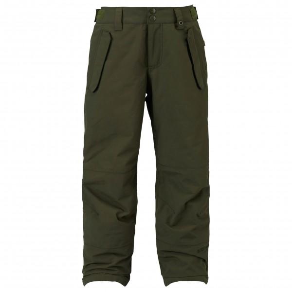 Burton - Boy's Parkway Pant - Ski trousers