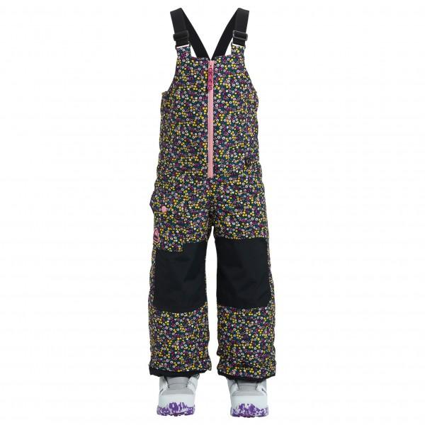 Burton - Kid's Minishred Maven Bib Pant - Skibroeken