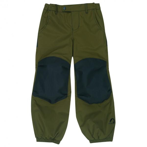 Finkid - Kid's Huima Plus - Hardshell pants