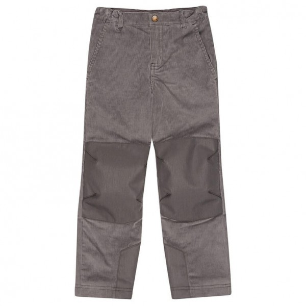 Finkid - Kid's Kuukkeli - Winter trousers