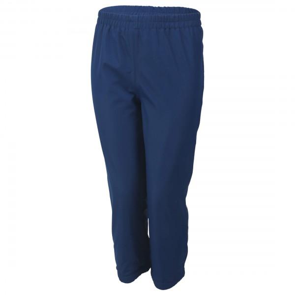 Color Kids - Kid's Benz Pants - Hardshell bukser
