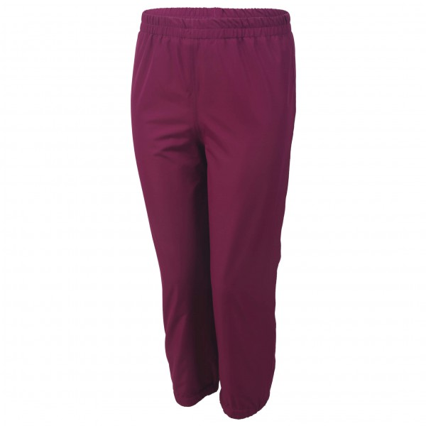 Color Kids - Kid's Benz Pants - Hardshell trousers