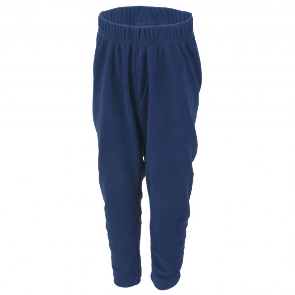 Color Kids - Kid's Nextong Pants - Fleece trousers