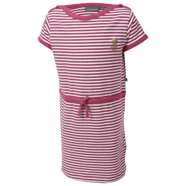 Color Kids - Kid's Nilja Dress - Jurk