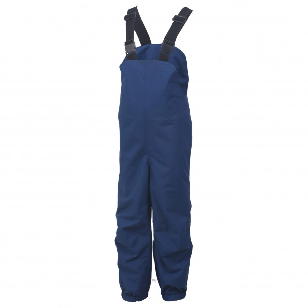 Color Kids - Kid's Nolga Pants - Waterproof trousers